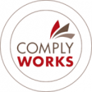COMPLY-150x150
